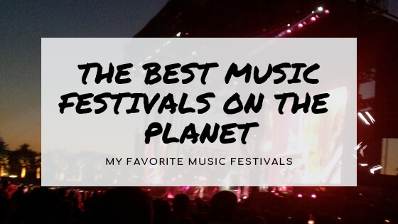Music Festivals_ The 5 best in the world (1)